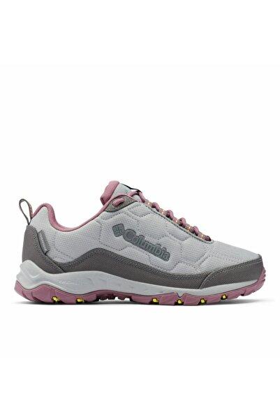 Columbia Firecamp™ Iıı Wp Kadın Ayakkabı
