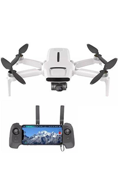 FIMI X8 Mini Drone