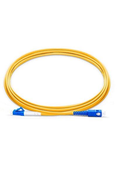 OEM Lc-lc Single Mode Patch Cord 9/125 Simplex 1m