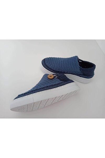 Babu Shoes Babu Kids Shoes