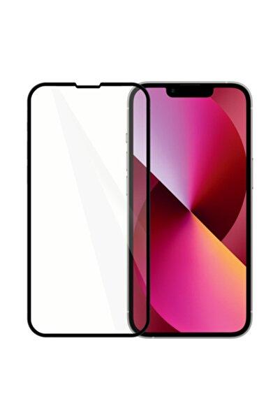 Buff Blogy Iphone 13/13 Pro Flexi 5d Ekran Koruyucu