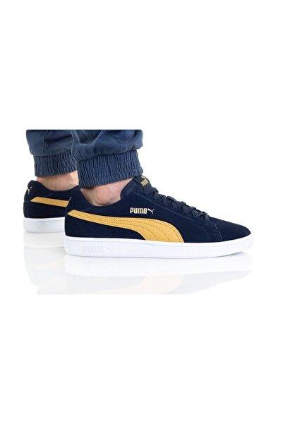 Puma Smash V2 Erkek Günlük Ayakkabı - 36498953