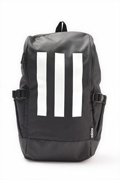 adidas 3S RSPNS BP Siyah Erkek Sırt Çantası 100669020
