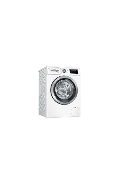 Bosch Wal28qh0tr A+++ 10 Kg 1400 Devir Beyaz Çamaşır Makinesi