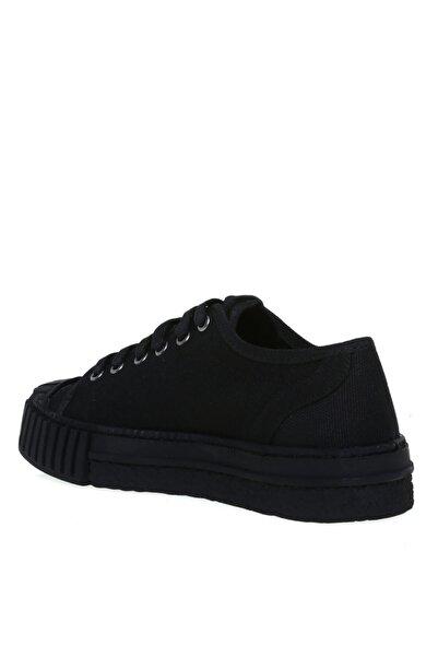 AEROPOSTALE Siyah Kadın Sneaker