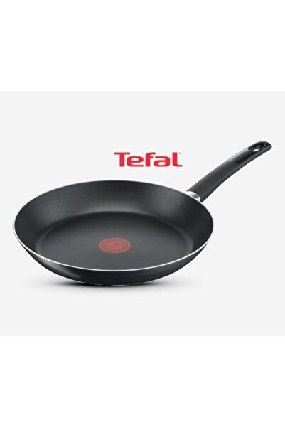 TEFLON Tefal B58208 Simplictiy+ 32cm Tava