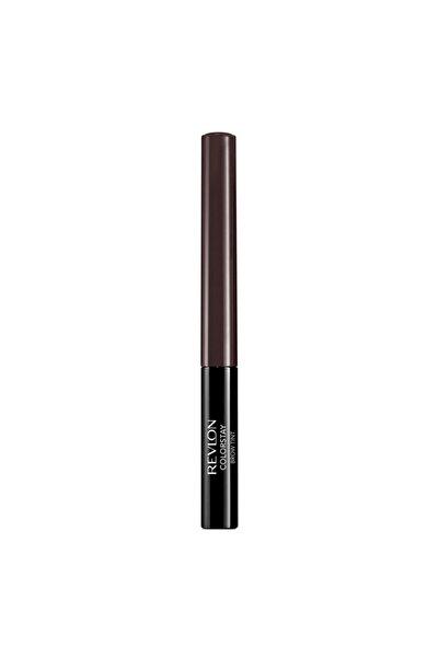 Revlon Liquid Eyebrow Definer Liner 003 Dark Brown
