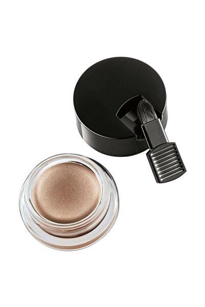 Revlon Colorstay Creme Eyeshadow 710 Caramel
