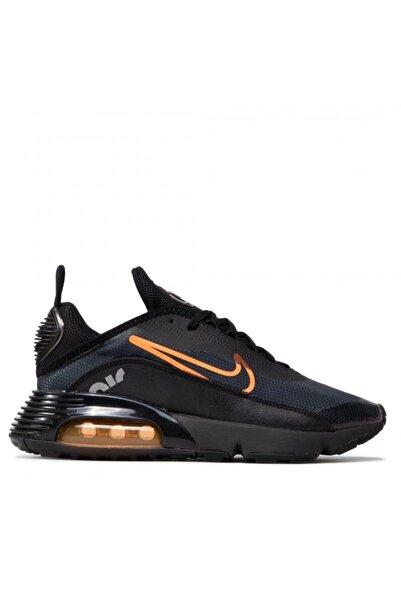 Nike Air Max 2090 Sneaker Dj6883-001