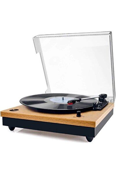 Record Master Tt202j Retro Pikap