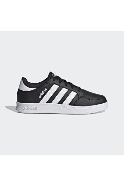 adidas Breaknet Ayakkabı Fy9507 Genç Unisex • Sport Inspired