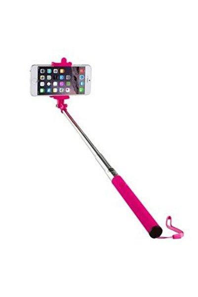 KılıfShop Htc 10 Selfie Cubuğu