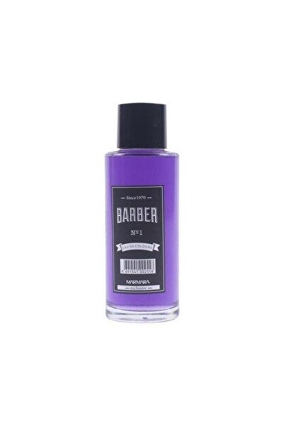 Marmara Barber Eau De Cologne No:1 250 ml