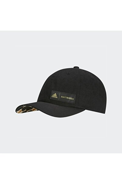 adidas Şapka Gt4794