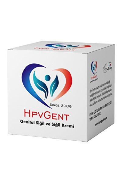 NATURGENT Hpvgent Siğil Kremi 25 ml