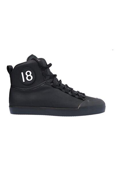 Cerruti 1881 Erkek Sneaker