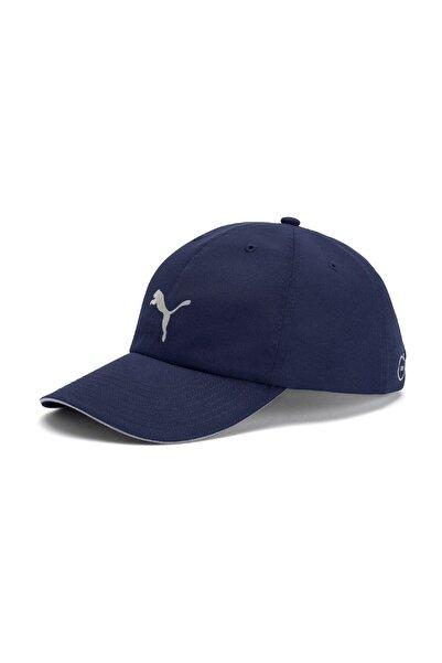 Puma Running Cap Iıı Co Şapka