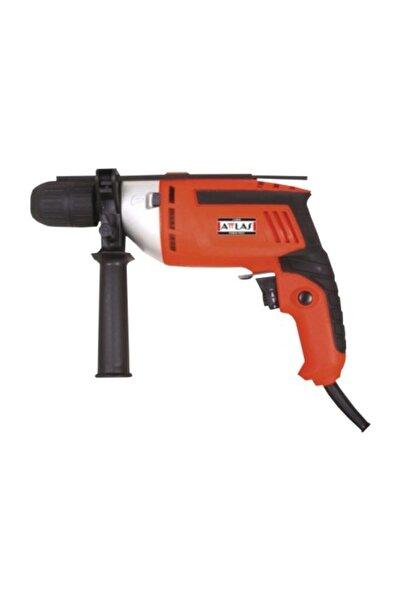 Attlas Darbeli Matkap Eco M510 9001903