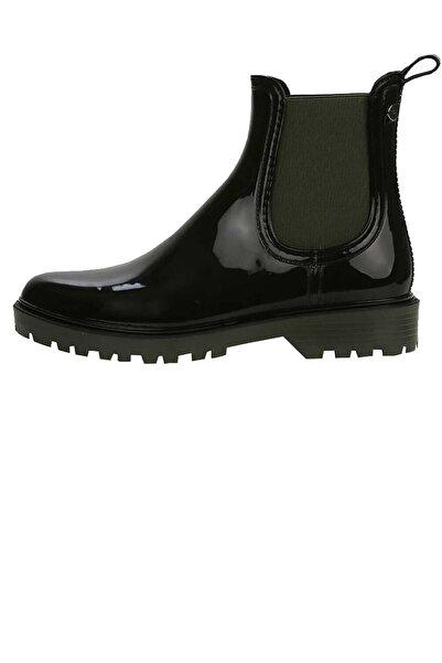 IGOR Trak Yağmur Çizmesi W10226-050