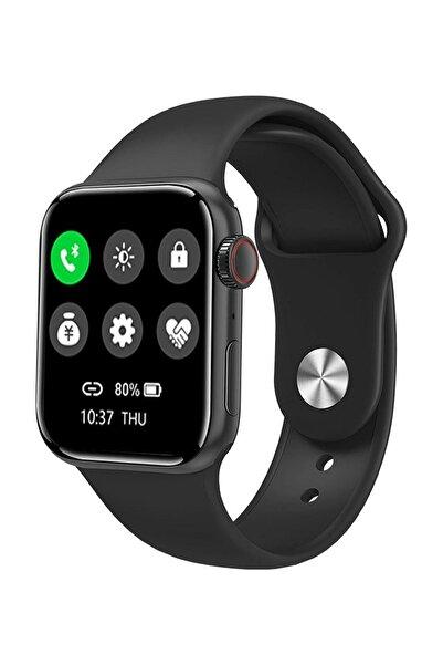 Jollygraf Watch 7 Series Akıllı Saat Huawei Uyumlu Akıllı Saat