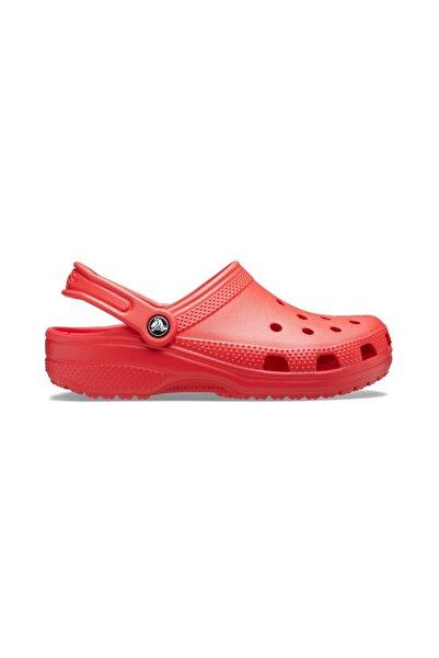 Crocs Classic Clog Kadın Terlik