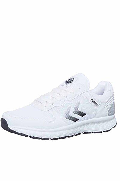 HUMMEL Unisex Koşu & Antrenman Ayakkabısı - Hmlporter Spor Ayakkabı