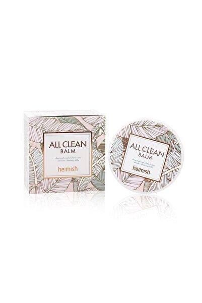 Heimish All Clean Balm Deluxe 50ml - Makyaj Temizleme Balmı