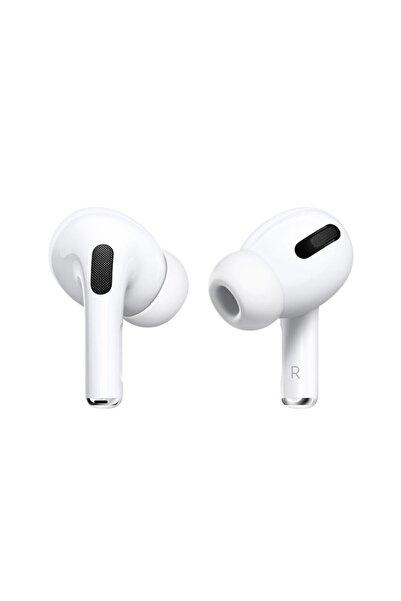 BilgeTech 2021 Series Airpods Pro Super Copy Hd Ses Dokunmatik Apple Android Uyumlu Bluetooth 5,1 Kulaklık