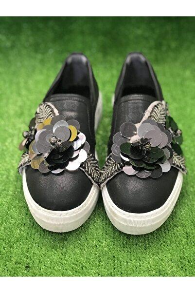 İnci Günlük Ayakkabı