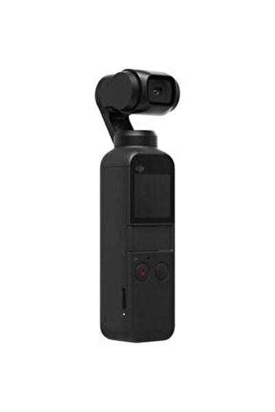 Osmo Pocket Gimbal Kamera