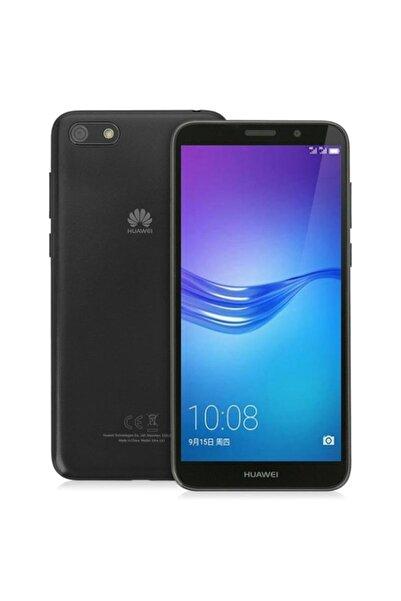 Huawei Y5 Lite 16 Gb (ithalatçı Garantili)