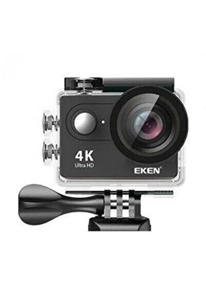 EKEN H9 Aksiyon Kamera Hd 4k