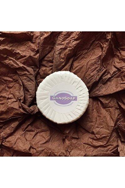 GANOSOAP Gano Soap Soap Keçi Sütlü Sabun 1 Adet 100 gr