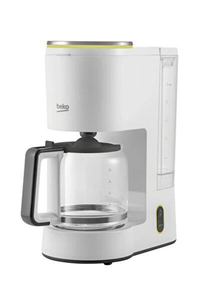 Beko Fk 5910 Floral Filtre Kahve Makinesi