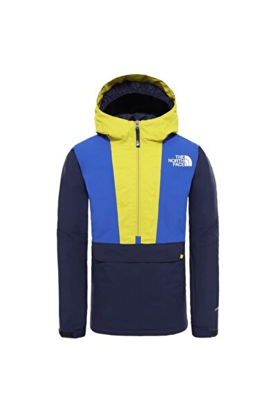 THE NORTH FACE Çocuk Ceket Freedom Anorak Nf0a3nnw1b01