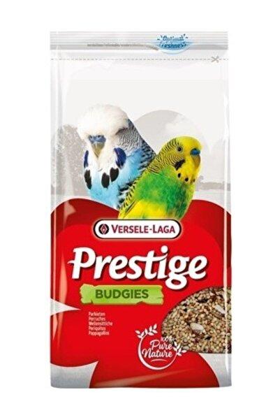 Versele Laga Prestige Muhabbet Yemi 1 Kg Kuş Yemi