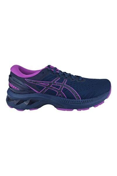 Asics Gel-kayano 27 Lite-show Kadın Koşu Ayakkabısı