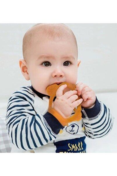 Bluuh Baby Diş Kaşıyıcı