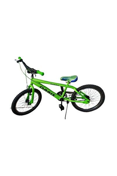 ORBİS Panpa Bmx Haraket Bisikleti