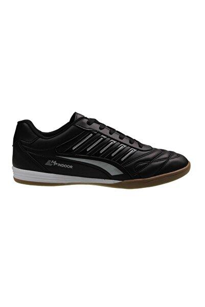 MP 212-2211 Indoor Futsal Erkek Halısaha Ayakkabı