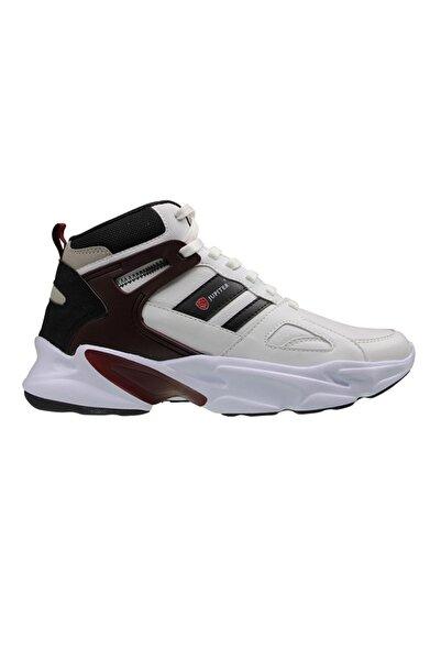 MP M.p 212-1401 Unisex Basketbol Ayakkabısı