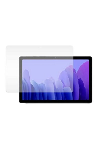 Samsung Galaksy Tab A7 Sm-t500 32gb 10.4 Inç Tablet Gri