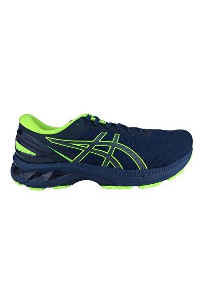 Asics Gel Kayano 27 Lite Show Erkek Koşu Ayakkabısı