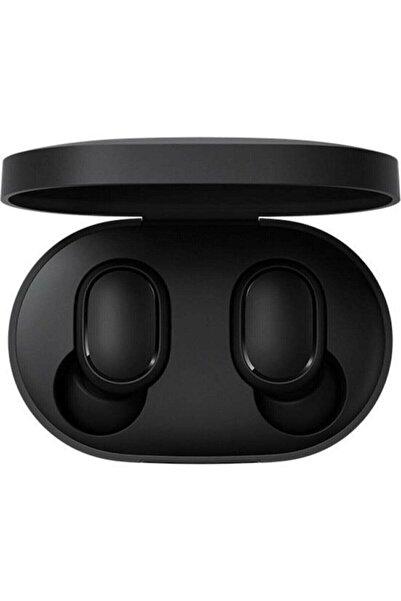 PALMADORE Xiaomi Redmi Airdots Tws Bluetooth Basic 5.0 Kulaklık Mi Airdots Tws Orginal