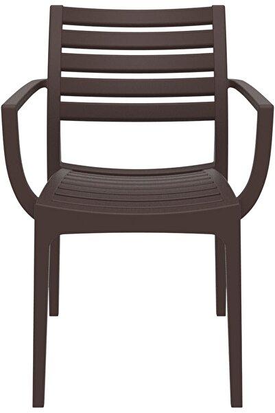 Siesta Artemis Koltuk/sandalye