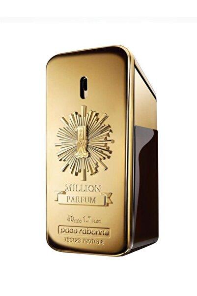 Paco  Rabanne Paco Rabanne One Million Parfum Edp 50 Ml Erkek Parfüm