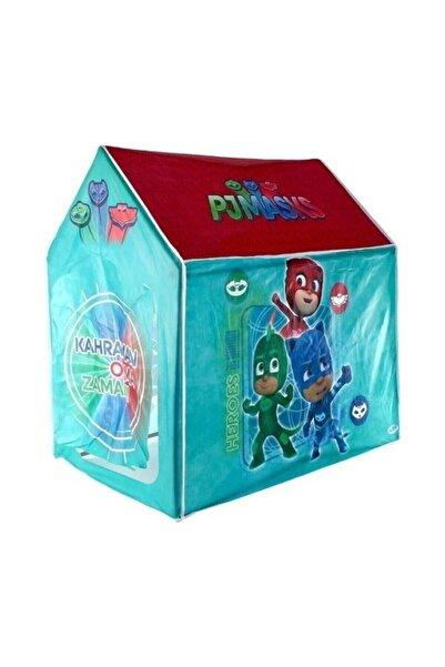 MEGA Pijamask Çocuk Oyun Çadırı