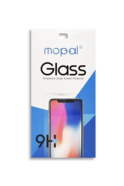 Mopal Iphone 7 Cam Ekran Koruyucu