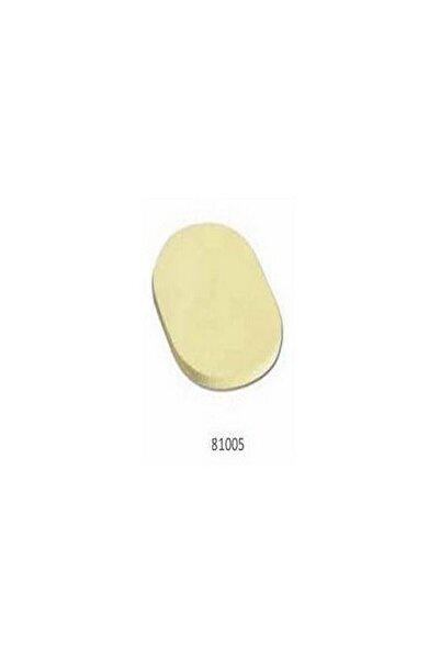 nascita Temizlik Süngeri 81005