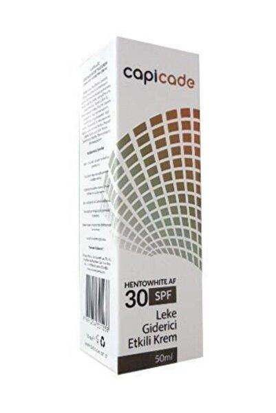 Capicade Dark Spot Spf 30 50 ml